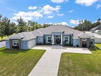 8848 SE 162ND Street, Summerfield, FL 34491