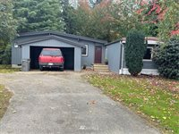 12185 State Route 9, Sedro Woolley, WA 98284