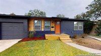 619 Sumner Dr, San Antonio, TX 78209