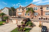 1692 Arabian Lane, Palm Harbor, FL 34685