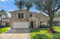 13619 Wheatbridge Drive, Houston, TX 77041