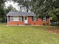 2011 Oneill Place, Greensboro, NC 27405