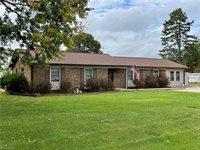 1700 Rosehill Court, Kernersville, NC 27284