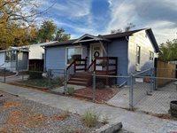 704 S Uncompahgre Avenue, Montrose, CO 81401