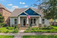 16638 Seminole Ridge Drive, Cypress, TX 77433
