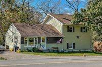 1664 US Route 11, Kirkwood, NY 13795