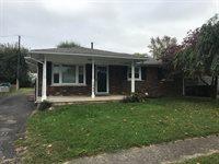 1984 Greenleaf Drive, Lexington, KY 40505