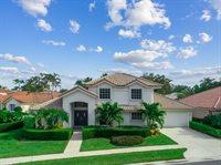 205 Eagleton Lake Blvd, Palm Beach Gardens, FL 33418