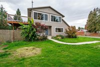 17439 South Holly Ln, Oregon City, OR 97045