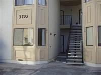3755 Terstena Place #171, Santa Clara, CA 95051