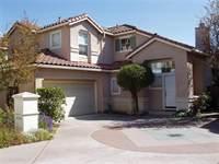 478 S Taaffe Street, Sunnyvale, CA 94086