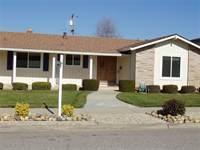 3361 Madonna Drive, San Jose, CA 95117