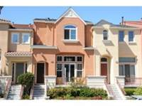 1235 KELLEY Wy, Santa Clara, CA 95054