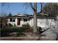 6377 WINDSOR Ln, San Jose, CA 95129