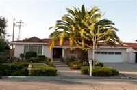 6222 MOJAVE Drive, San Jose, CA 95120