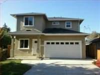 221 S 21ST Street, San Jose, CA 95116
