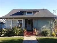 1157 MADISON Street, Santa Clara, CA 95050