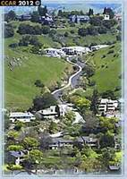 2601 Pine Knoll Dr, #7, Walnut Creek, CA 94595