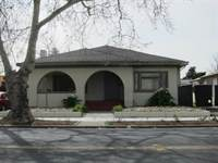 421 N 13TH ST, San Jose, CA 95112