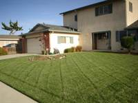 2702 Burlingame Wy, San Jose, CA 95121