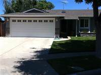 5875 Fishburne Avenue, San Jose, CA 95123