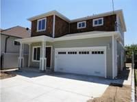 175 S 24TH ST, San Jose, CA 95116