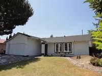 1148 Pusateri Way, San Jose, CA 95124