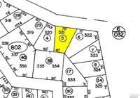 6961 Lochnagar Rd, Lucerne, CA 95458