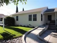 2984 Butte Street, Santa Clara, CA 95051