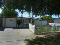 1458 Bahama Way, San Jose, CA 95122