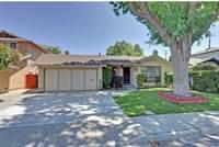 1713 Wade Av, Santa Clara, CA 95051