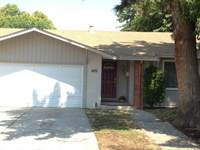 3678 Lightfare Ct, San Jose, CA 95121