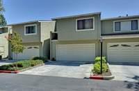 3728 Europe Ct, Santa Clara, CA 95051