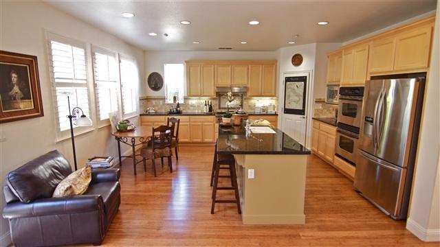 2409 Boulder St, Brentwood, CA 94513