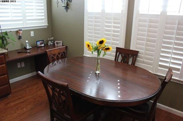 5270 Daffodil Dr, Oakley, CA 94561