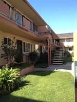 1337 Phelps Avenue #7, San Jose, CA 95117