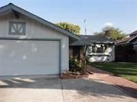 1733 Wade Ave., Santa Clara, CA 95050