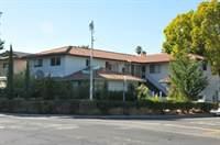 2100 Sahara Wy, Santa Clara, CA 95050