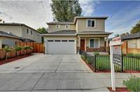 363 N 20TH ST, San Jose, CA 95112