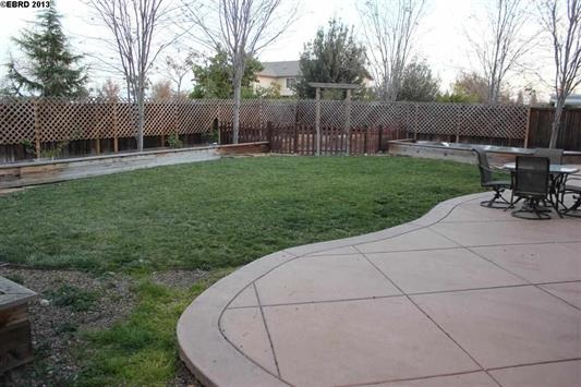 488 Richdale Ct, Brentwood, CA 94513