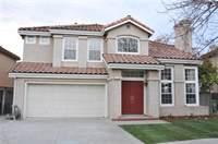 1455 Carmine Way, San Jose, CA 95131