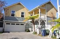 3681 Adams Avenue, Fremont, CA 94538