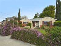 754 Jill Avenue, Santa Clara, CA 95050