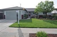 1061 Maraschino Drive, San Jose, CA 95129