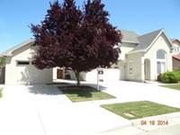 520 Lavender Way, Hollister, CA 95023