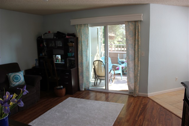2936 Winding Lane, Antioch, CA 94509