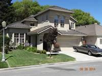 17679 Riverbend Rd, Salinas, CA 93908