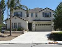 1501 Liberty Ct, Hollister, CA 95023