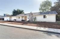 10585 Flora Vista Av, Cupertino, CA 95014