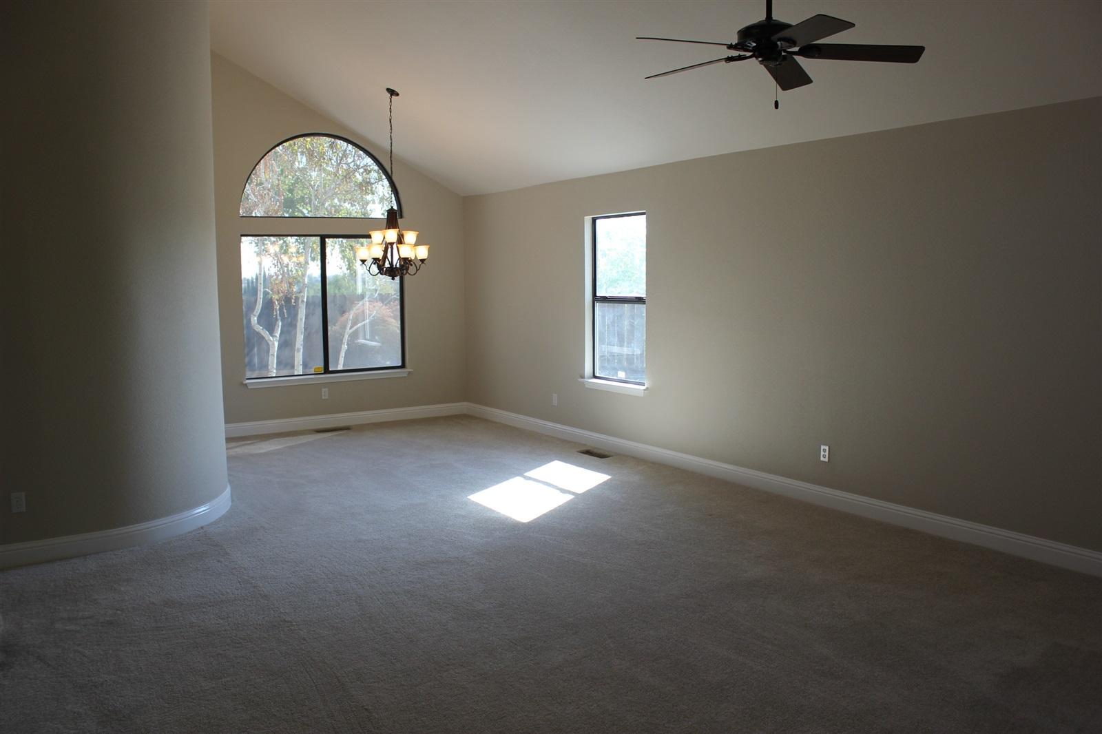 405 Ridgewood Court, Antioch, CA 94509